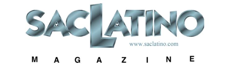 SacLatino.com