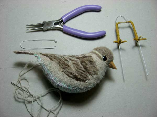 Basket Weaving Jig : Ruth s weaving projects more and a jig for