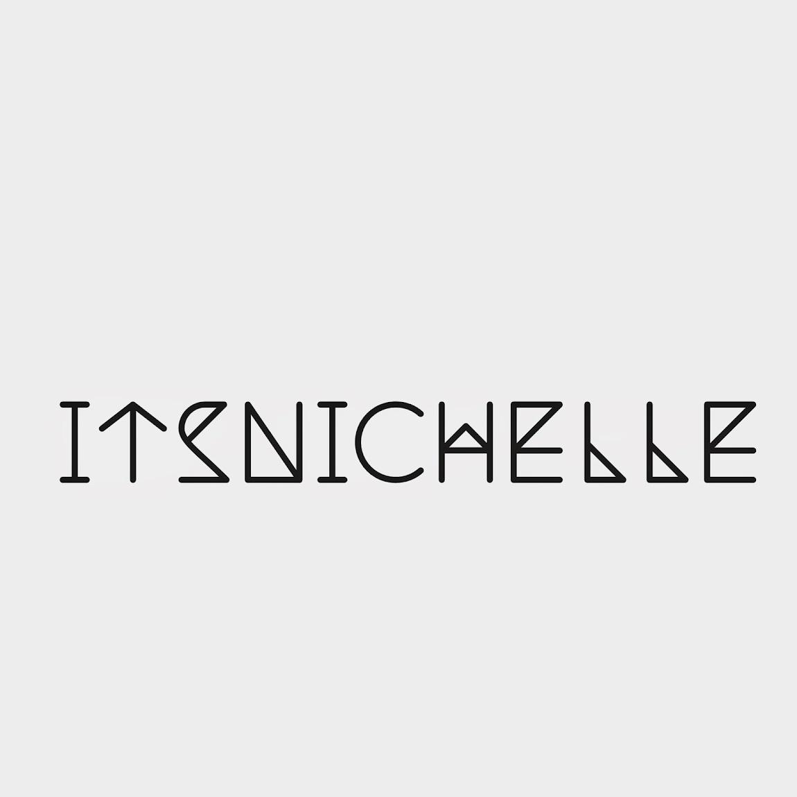 ItsNichelle
