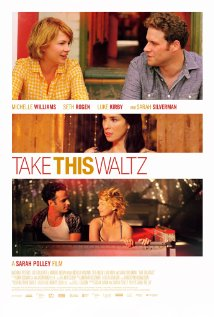 Watch Take This Waltz (2012) Movie Online