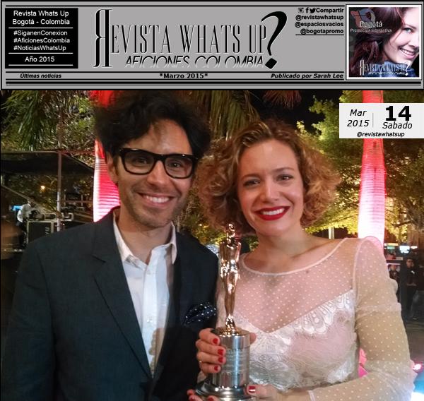 Señal-Colombia-obtiene-premios-India-Catalina