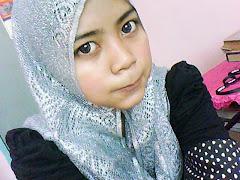 ♥ EYZA ♥