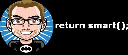 return smart