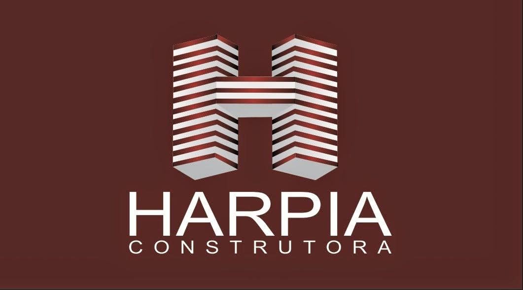 HARPIA CONSTRUTORA