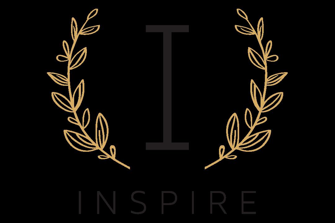 INSPIRE BLOG (BRASIL)