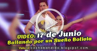 17junio-Bailando-Bolivia-mayo-cochabandido-blog-video.jpg