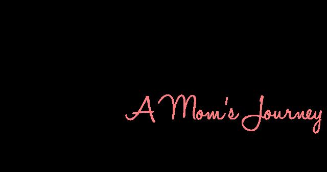Tales of #MOMLIFE