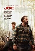 Joe (2013) ()
