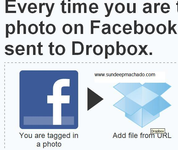 facebook-photos-to-dropbox
