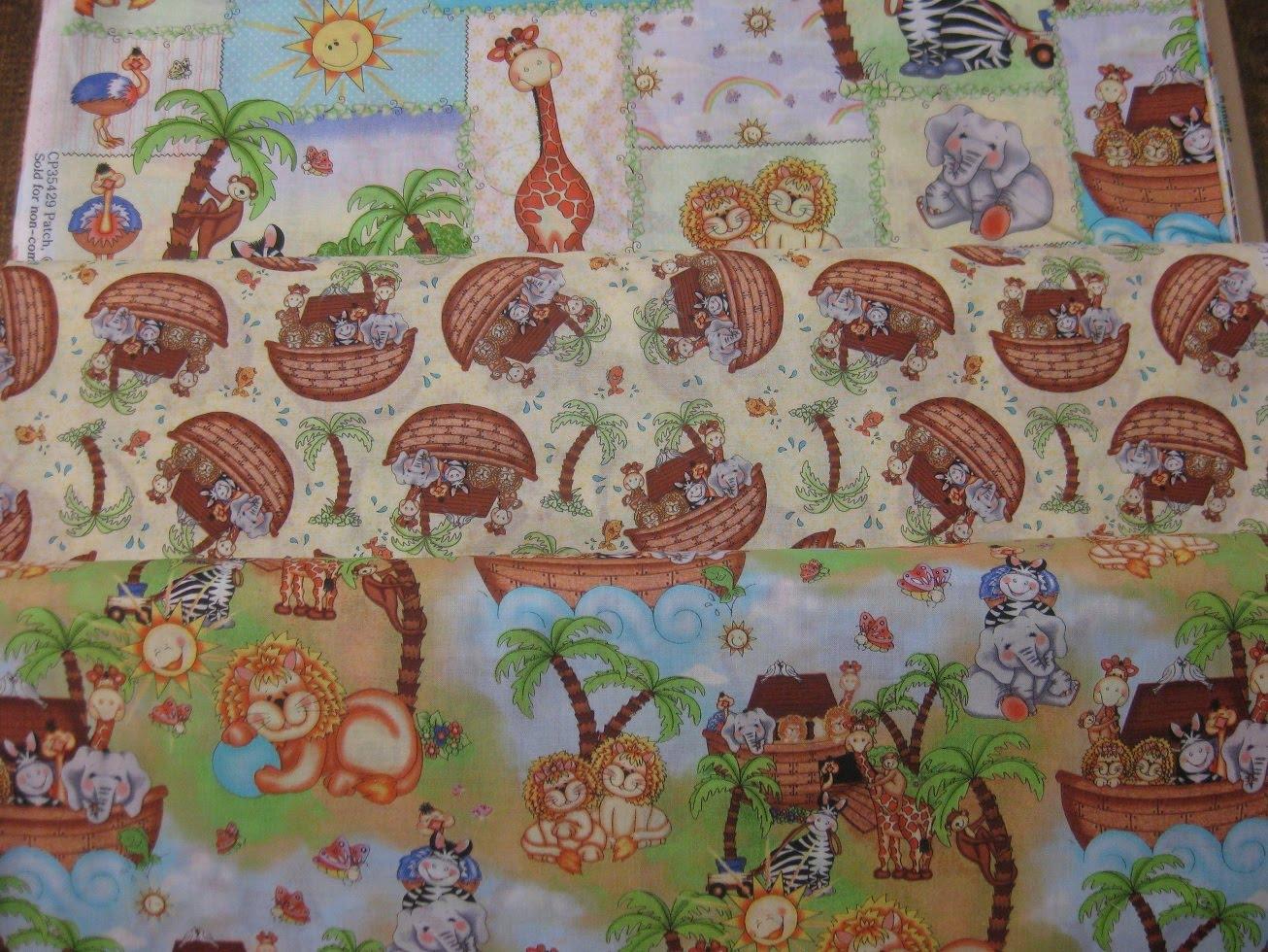 Prairie chicks new fabric for Evelyn schreiner