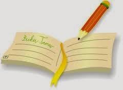 Kumpulan Kode Script pada Buku Tamu