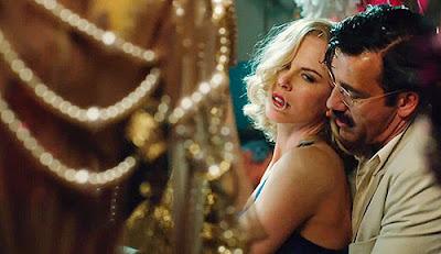 Koy Bi Erotik Film Havamızı Bulalım Değil Sağlam Konulu