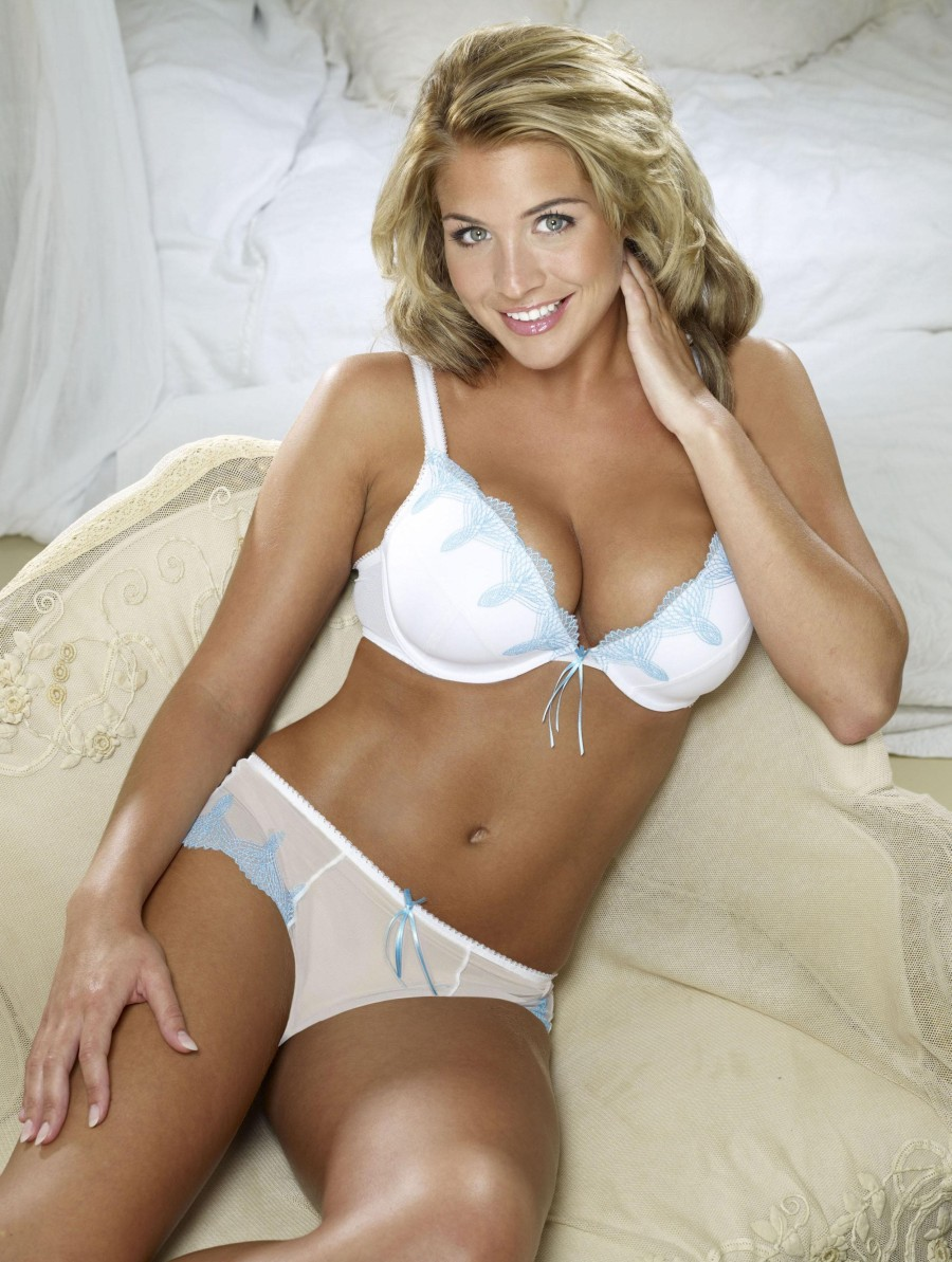 gemma atkinson image 40 - photo #12