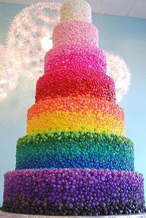 rainbow+wedding+cake+7.jpg