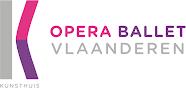 Opera Vlaanderen / Ballet Vlaanderen