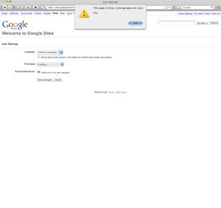 google.com xss. cross site scripting