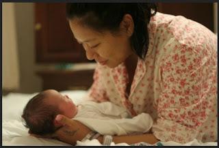 perawatan ibu pasca melahirkan,perawatan ibu pasca melahirkan caesar,jasa perawatan ibu pasca melahirkan,tips perawatan ibu pasca melahirkan,perawatan pada ibu pasca melahirkan,ibu wiwin perawatan pasca melahirkan,perawatan untuk ibu pasca melahirkan,perawatan ibu hamil pasca melahirkan,perawatan tubuh ibu pasca melahirkan,perawatan ibu dan bayi pasca melahirkan