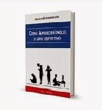 O guia definitivo de inglês!
