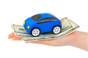 Affordable Car Insurance - It Is Out There!