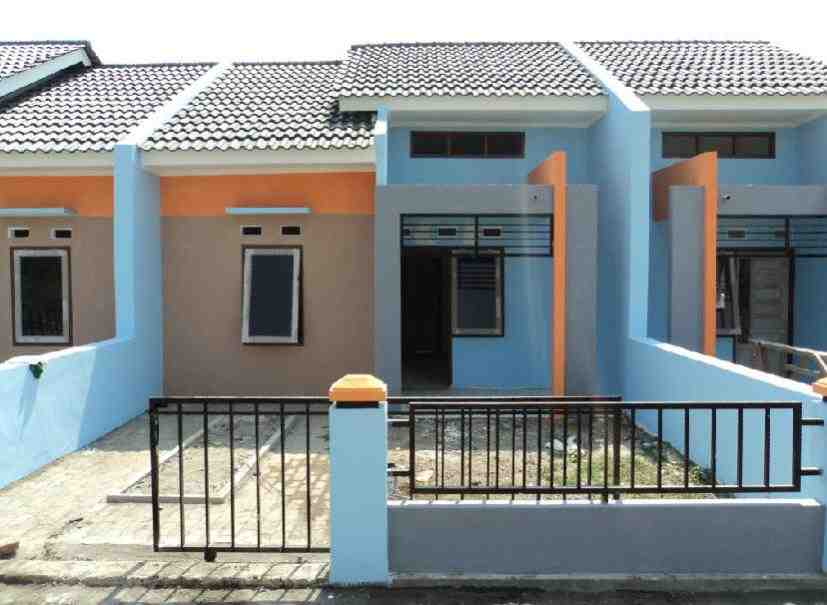 contoh rumah sederhana 2017 rumah minimalis 2017