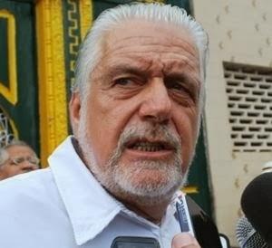 ITABUNA: RÁDIO SAI DO AR NA HORA DE ENTREVISTA COM GOVERNADOR E CASO PARA NA POLÍCIA
