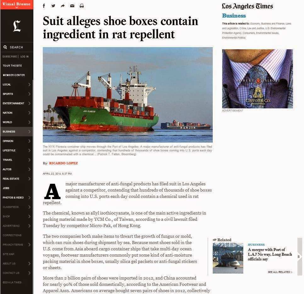 http://www.latimes.com/business/la-fi-shoebox-lawsuit-20140423-story.html