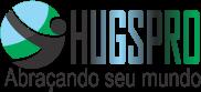 Hugspro