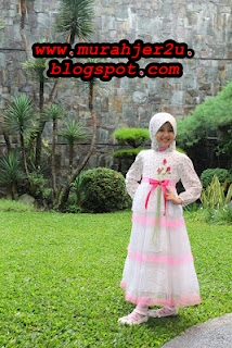 AN110601 Tulip Pink