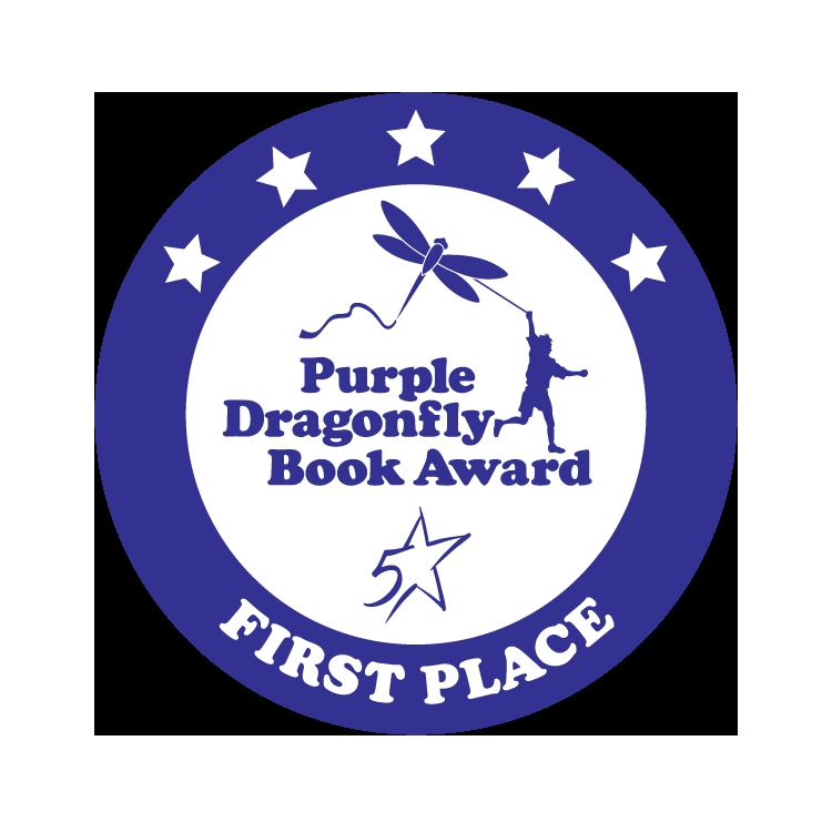 Funny Dragon Wins First Place!