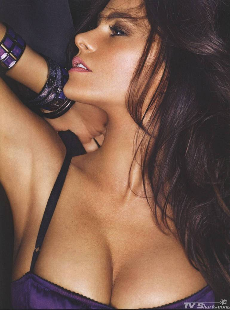 from Ronin sexy hot naked women from playboy with big boobs