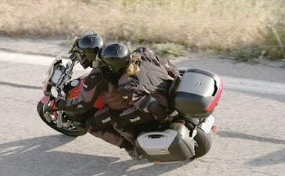 http://motorcyclesspot.blogspot.com/, Buell  Ulysses XB12XT
