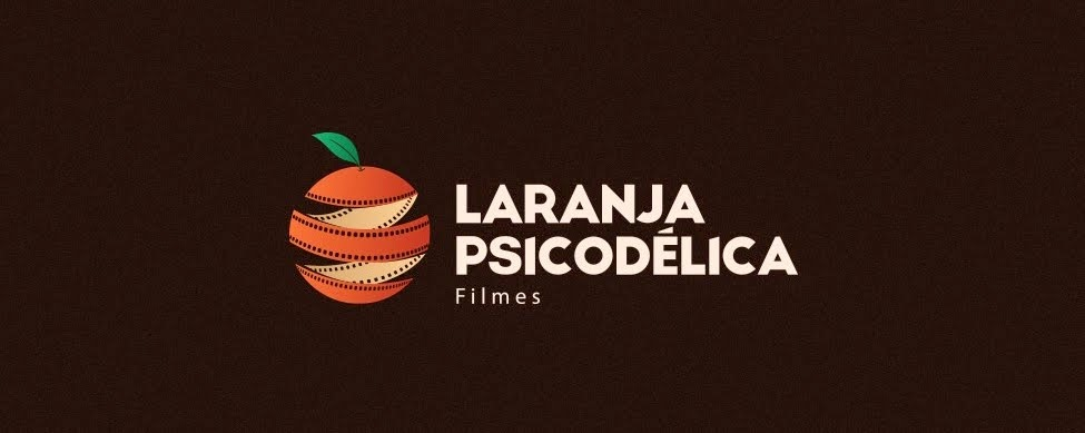 Laranja Psicodélica Filmes