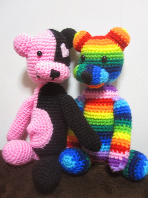 https://www.etsy.com/listing/167335805/rainbow-bear-soft-multicolor-bear-toy