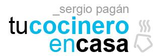 tucocineroencasa