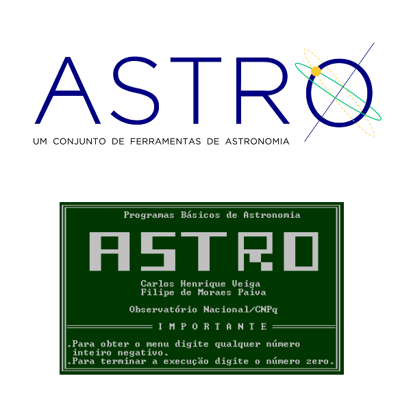 http://daed.on.br/astro/