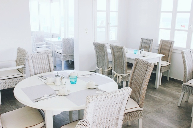Minois village hotel & spa breakfast buffet.Best hotels in Paros.Where to stay in Paros.Paros island travel guide.Hoteli na Paros ostrvu.Paros luxury hotels.
