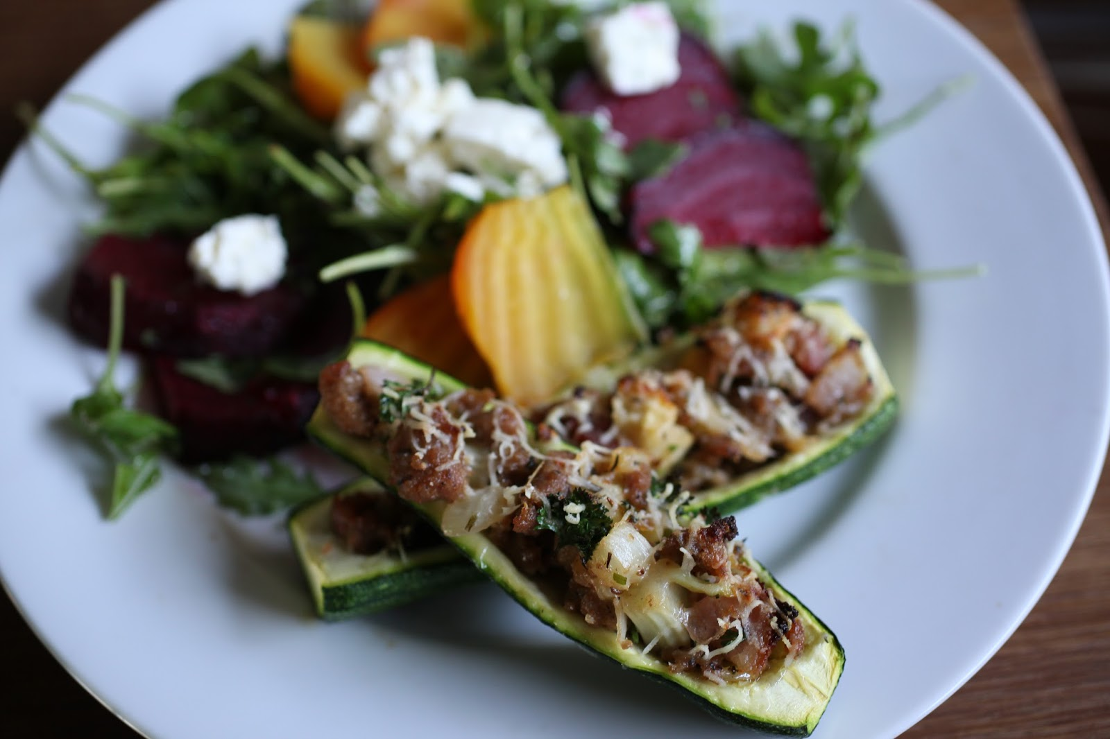... sausage stuffed turkey sausage stuffed sausage stuffed zucchini