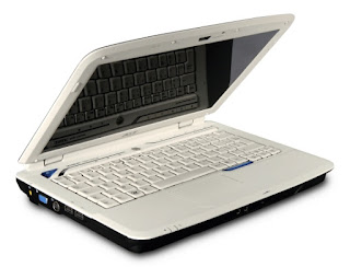 Acer Aspire 2920 for windows XP, Vista, 7, 8, 8.1 32/64Bit Drivers Download
