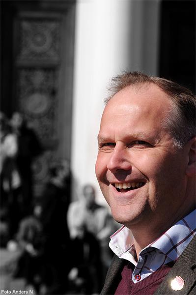 1 maj, Göteborg, första maj, demonstration, arrangemang, tal, talare, demonstrationståg, vänsterpartiet, Jonas Sjöstedt, gustav, gustaf adolfs torg, foto anders n, tsyfpl