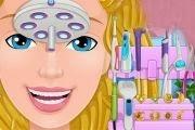 Barbie Gül Eğlen