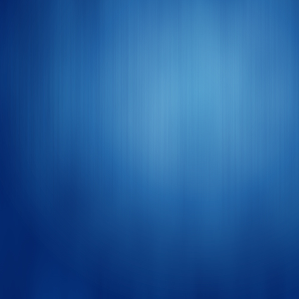 Light Blue Color Gradient Ipad Hd Wallpaper Wallpaper For