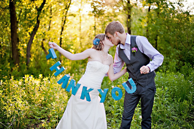 andrea+jord2 Jordan & Andrea { Minnetonka Orchard Wedding }