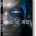 FREE DOWNLOAD GAME HARD RESET (PC/REPACK/ENG) GRATIS LINK MEDIAFIRE