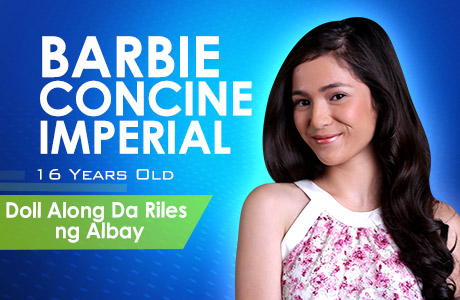 1st Eviction Night Results: Barbie Imperial evicted from 'PBB 737'