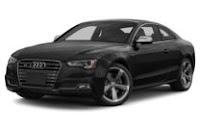 2014 Audi List Price 7