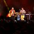 André e Felipe apresentam canção inédita no Festival Promessas Goiânia. Ouça!