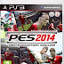 Pro Evolution Soccer PES 2014 - Jadwal Rilis, System Requirement, Fitur PES 2014 Terbaru For PC, Xbox 360, Playstation 3