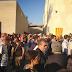 Gran festa a L'Alguer per la recuperació del Call