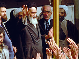 Khomeini (foto islamtimes.org)