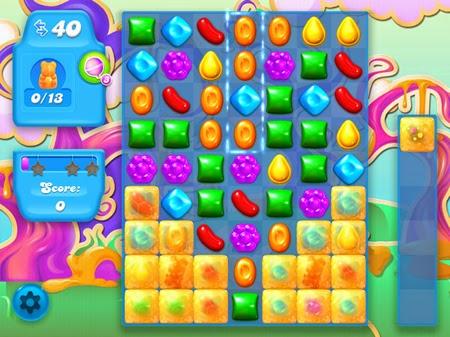 Candy Crush Soda 88